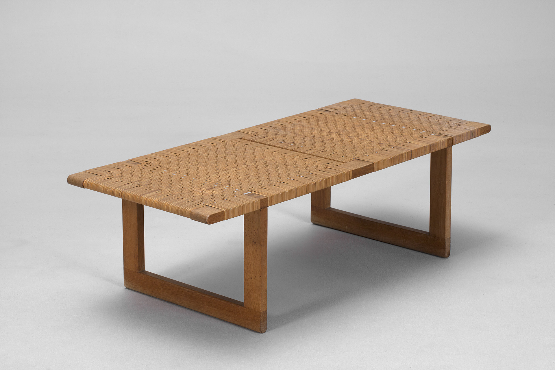 Pair of Benches / Tables