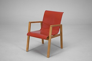 Chair No.51
