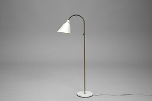Arne Jacobsen Floor Lamp