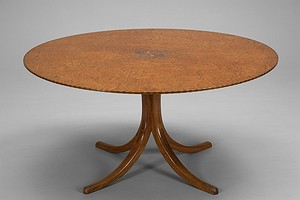 Josef Frank Dining Table