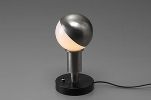 Böhlmarks Table Lamp