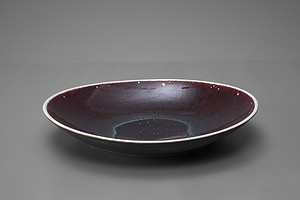 Large Arabia Bowl