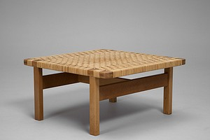 Table / Bench