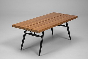 """Pirkka"" Coffe Table"