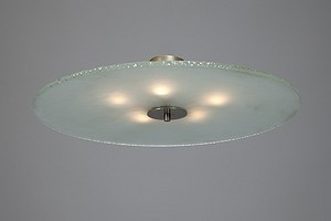 Plafond Ceiling Lamp