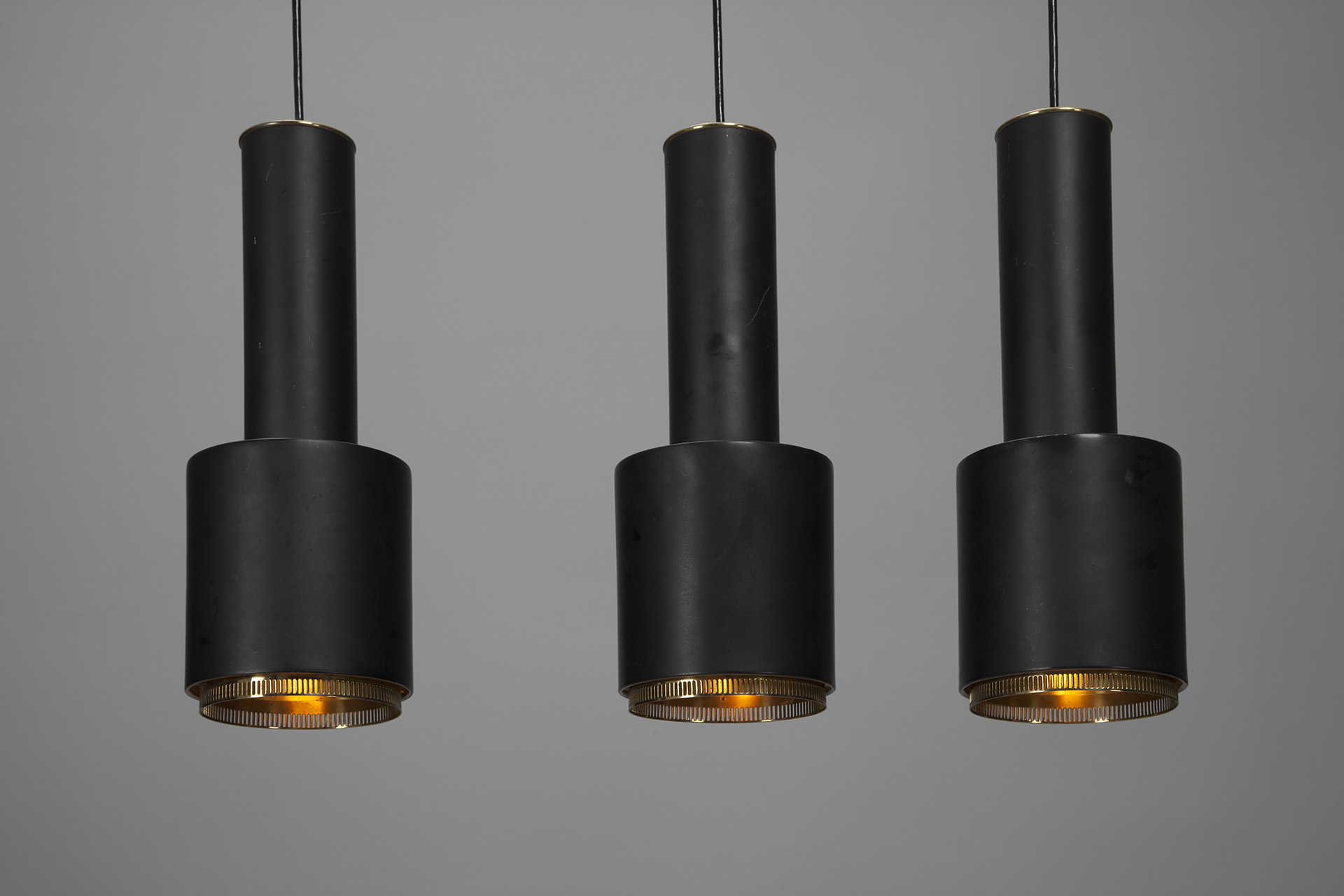 Hand Grenade Lamps A110