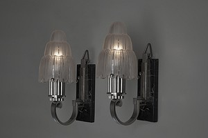 Sabino Wall Lamps