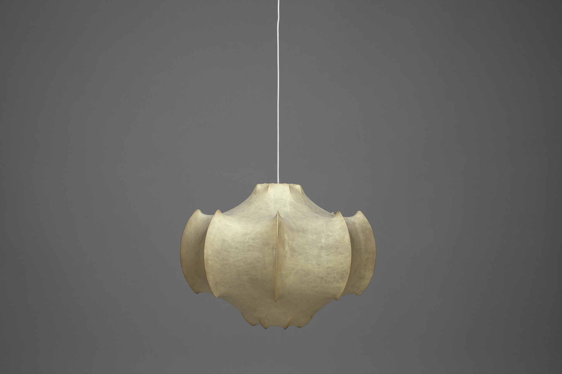 """Viscontea""Ceiling Lamp"