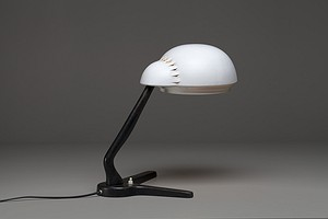 """A704"" Table Lamp"