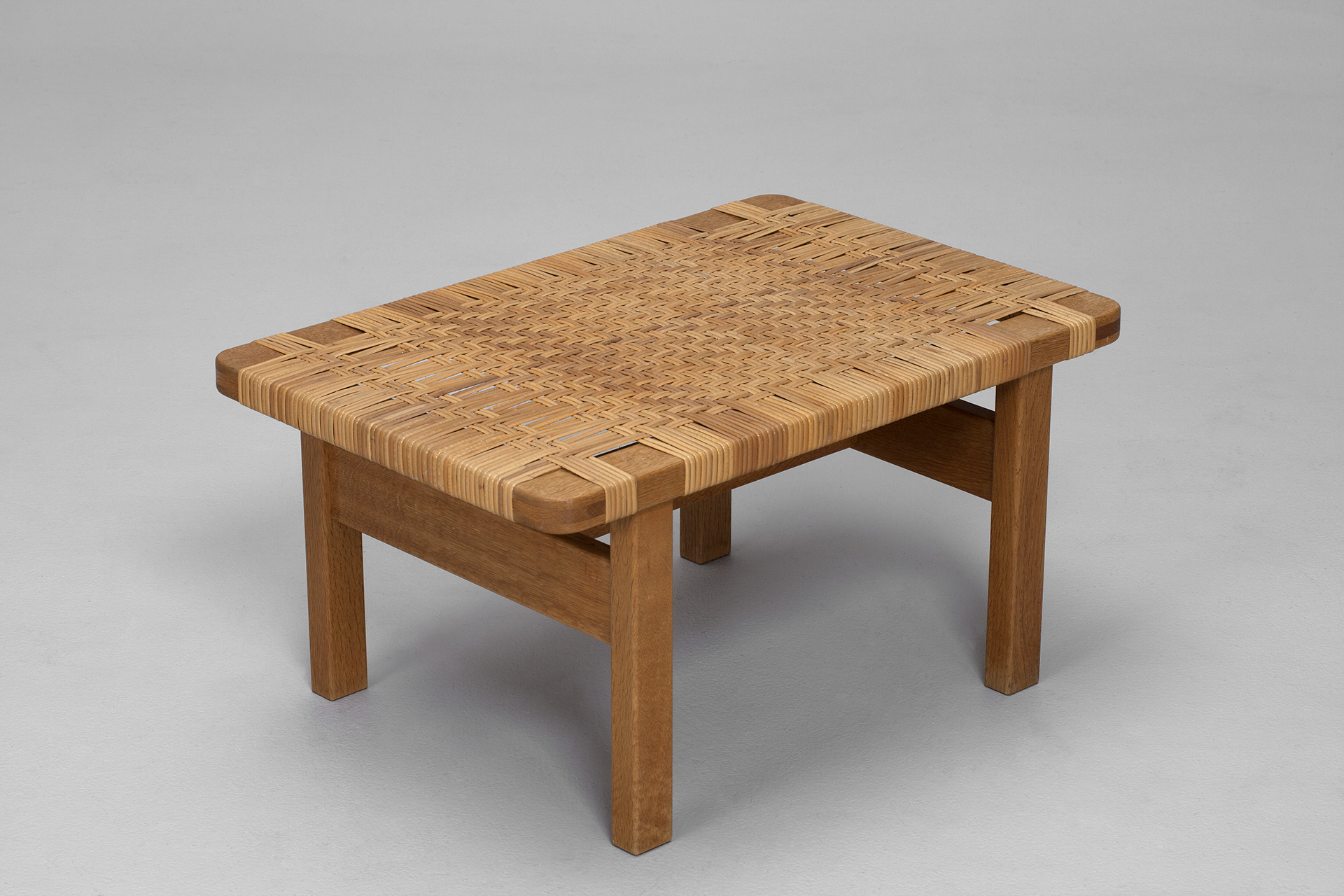 Bench / Table