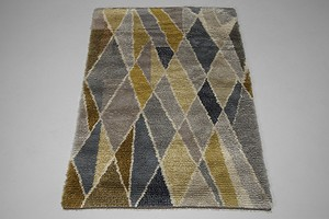 Fifties Rug