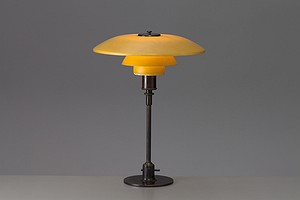 Table Lamp PH 4/3