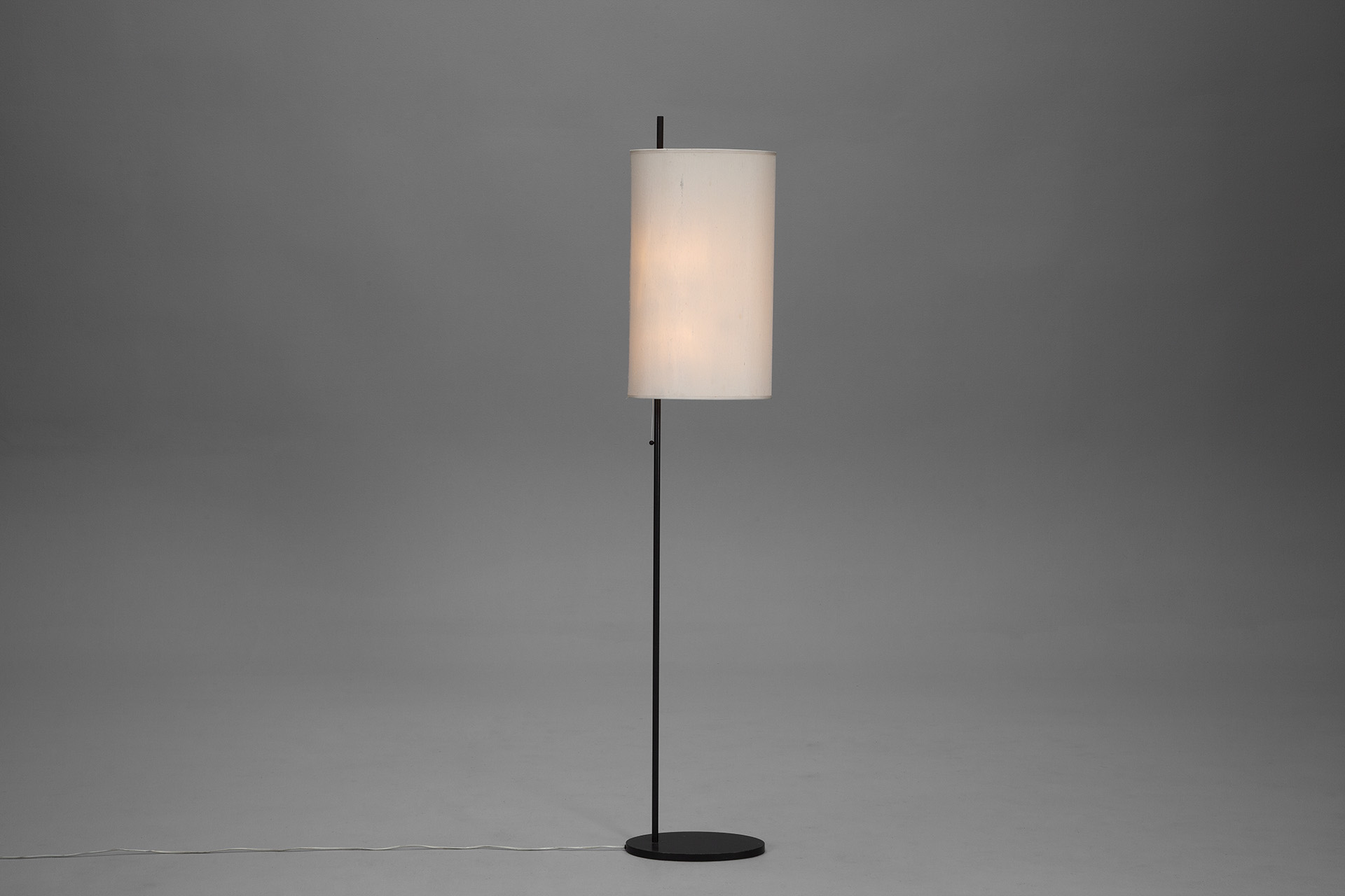 Jacksons Arne Jacobsen Floor Lamp