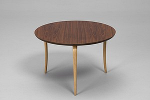 "Coffee Table ""Annika"""