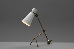 Table/Wall Lamp