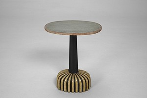 Table 'Mora' Stockholm Exhibition 1930