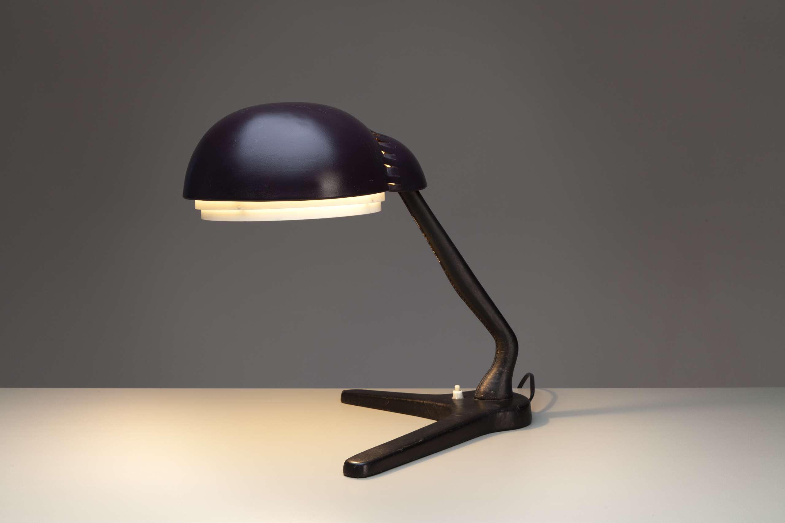 Table Lamp, A 704