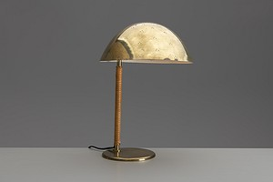 Table Lamp Model no. 9209