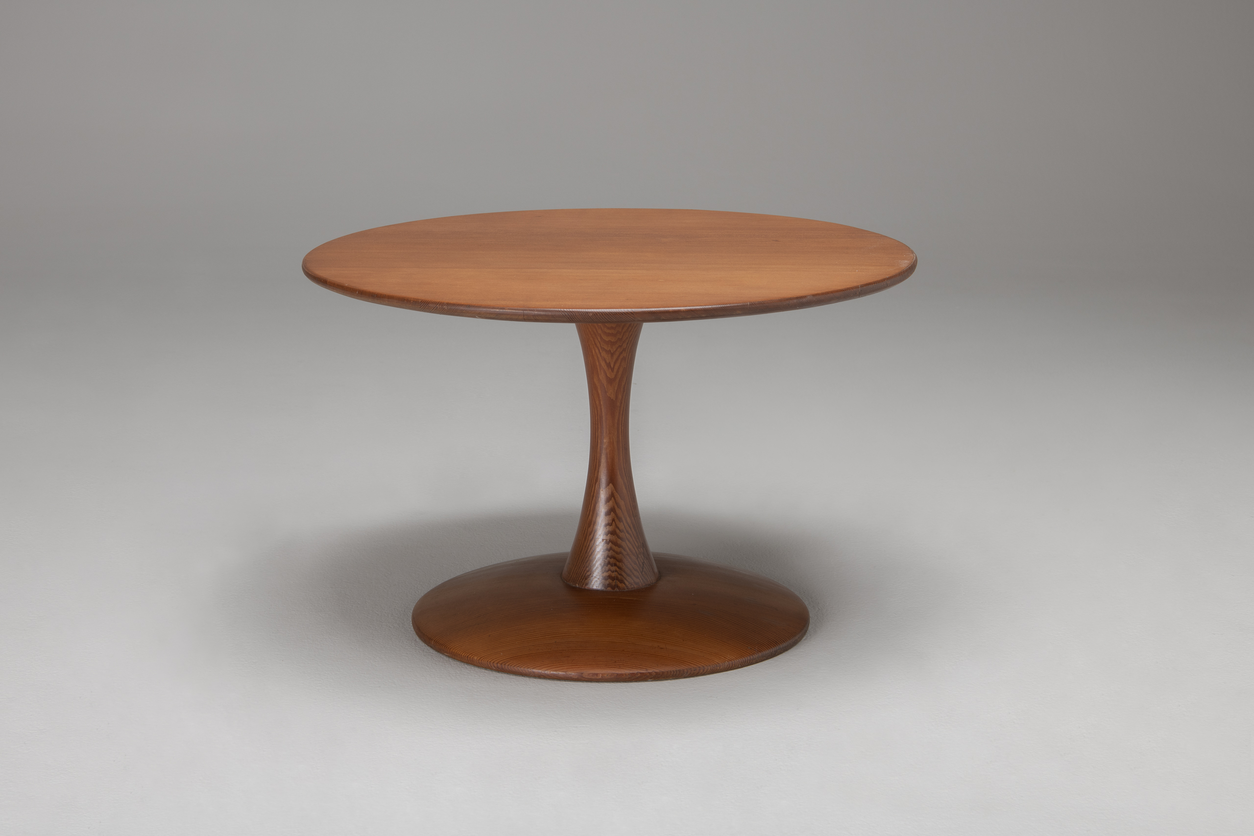 'Toadstool' Low Table