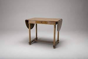 'Skärgården' Drop Leaf Table