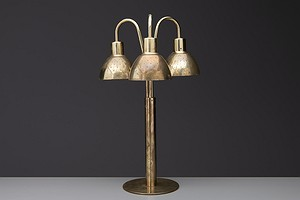 Table Lamp, model no. B211