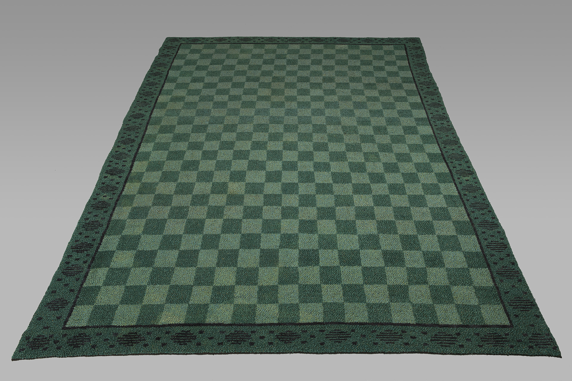 Large Carpet