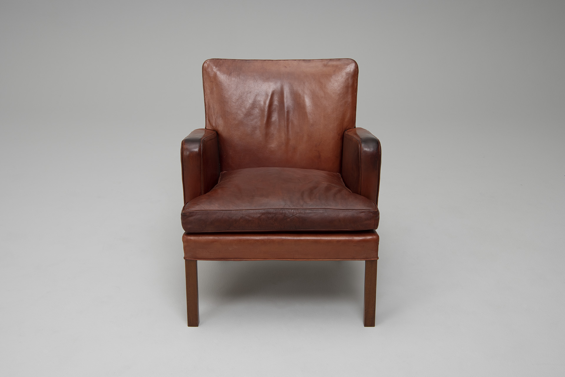 Armchair, Model no. 5313