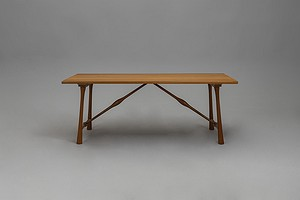 Dining Table / Desk, Model no. 540