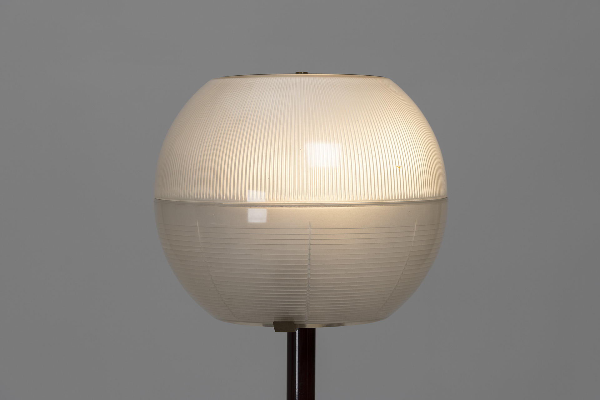 Floor Lamp, Model no. LTE 8