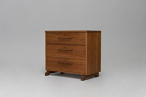 'Sport' Chest of Drawers