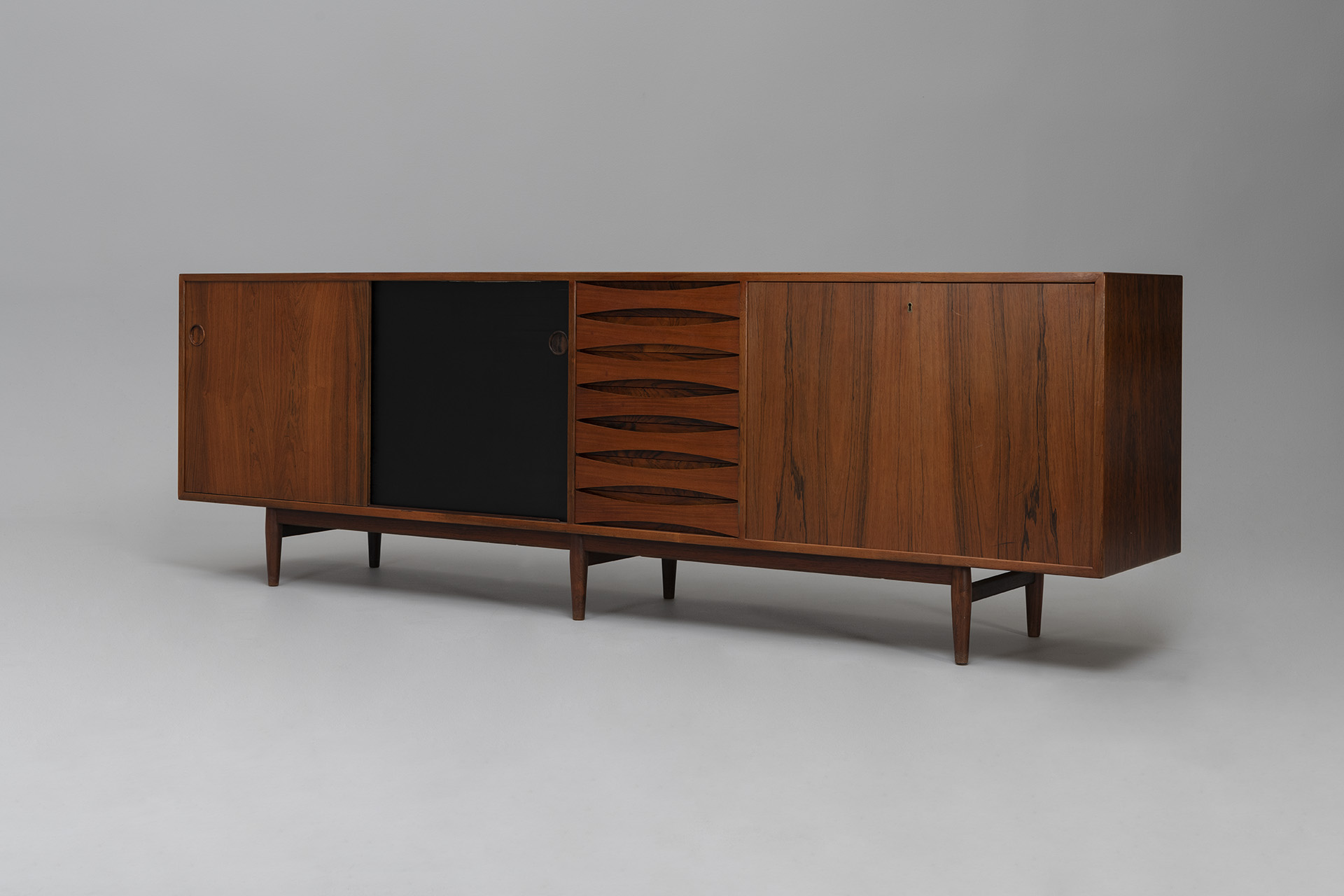 Sideboard, Model no. 29A