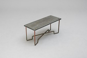 Low Table, Model no. 8B