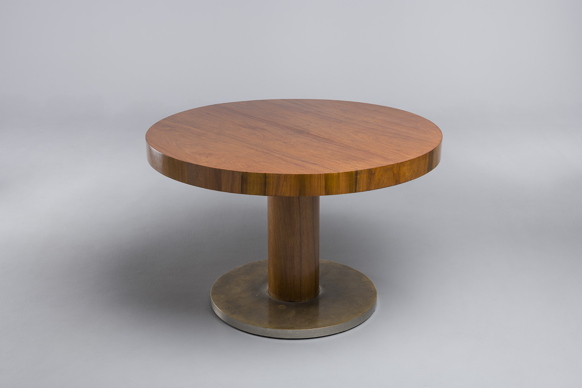Dining / Centre Table