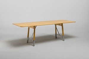 Unique Dining / Work Table